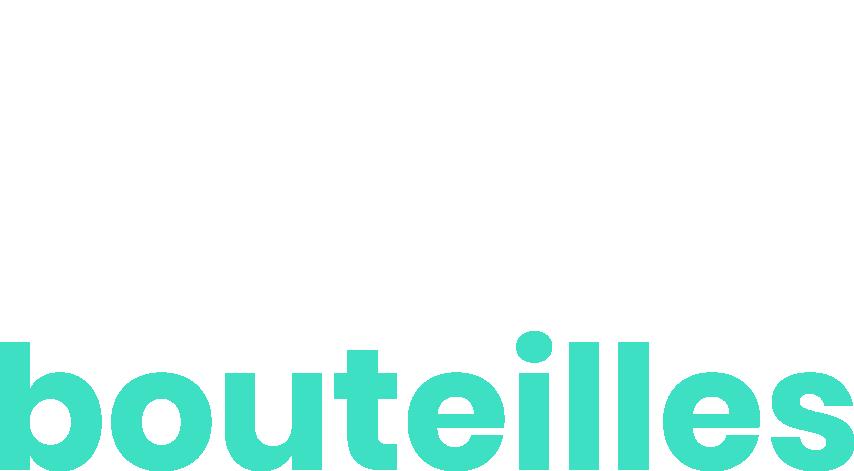 Mini-bouteilles.com