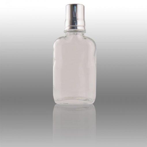 Mignonnette Flasque 10cl